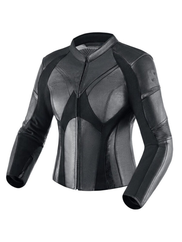 two-piece-motorcycle-leather-rebel-black-suit