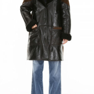 two-tone-lamb-fur-hooded-coat