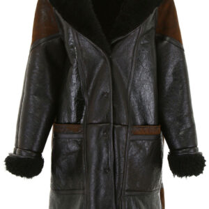 two-tone-lamb-fur-hooded-coat (3)