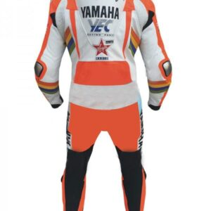 valentino-rossi-yamaha-padgetts-motorbike-racing-leather-suit