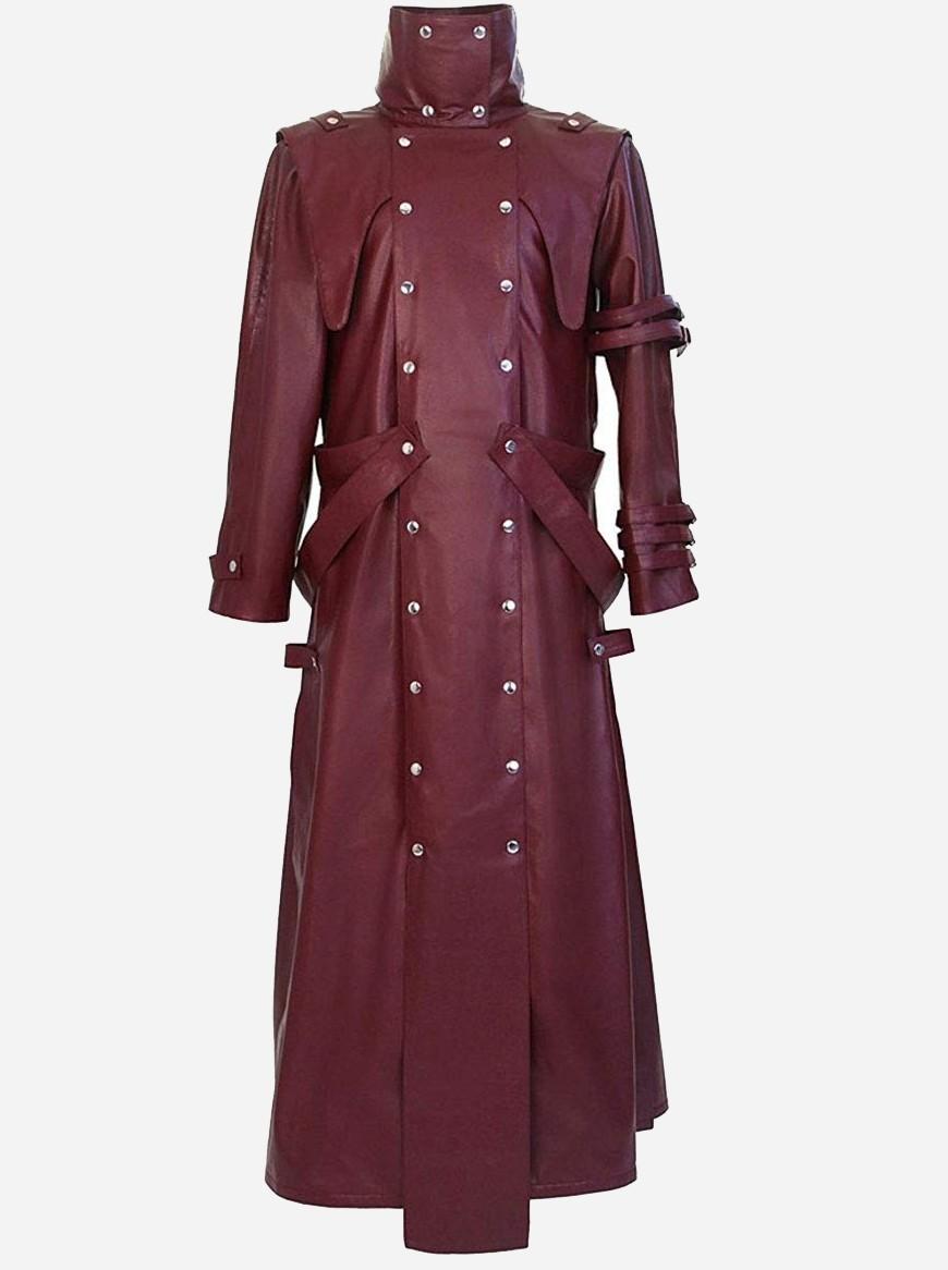 vash-the-stampede-trigun-red-coat