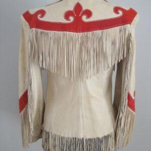 vintage-1940s-1930s-western-leather-fringe-jacket