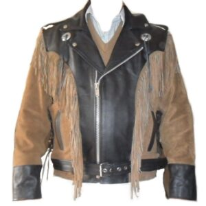western-wear-fringes-beads-native-american-cowboy-jacket