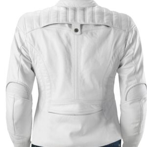 white-quilted-shoulder-leather-jacket