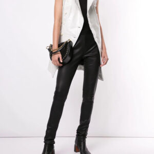 white-sleeveless-biker-style-jacket