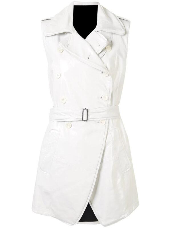 white-sleeveless-biker-style-jacket