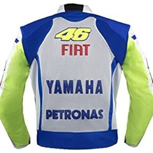 yamaha-blue-and-white-motorcycle-leather-jacket
