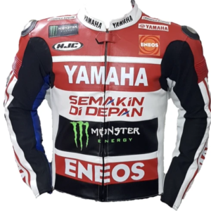 yamaha-monster-energy-motorcycle-leather-racing-jacket