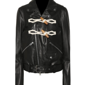 black-leather-biker-jacket-with-toggle-detail