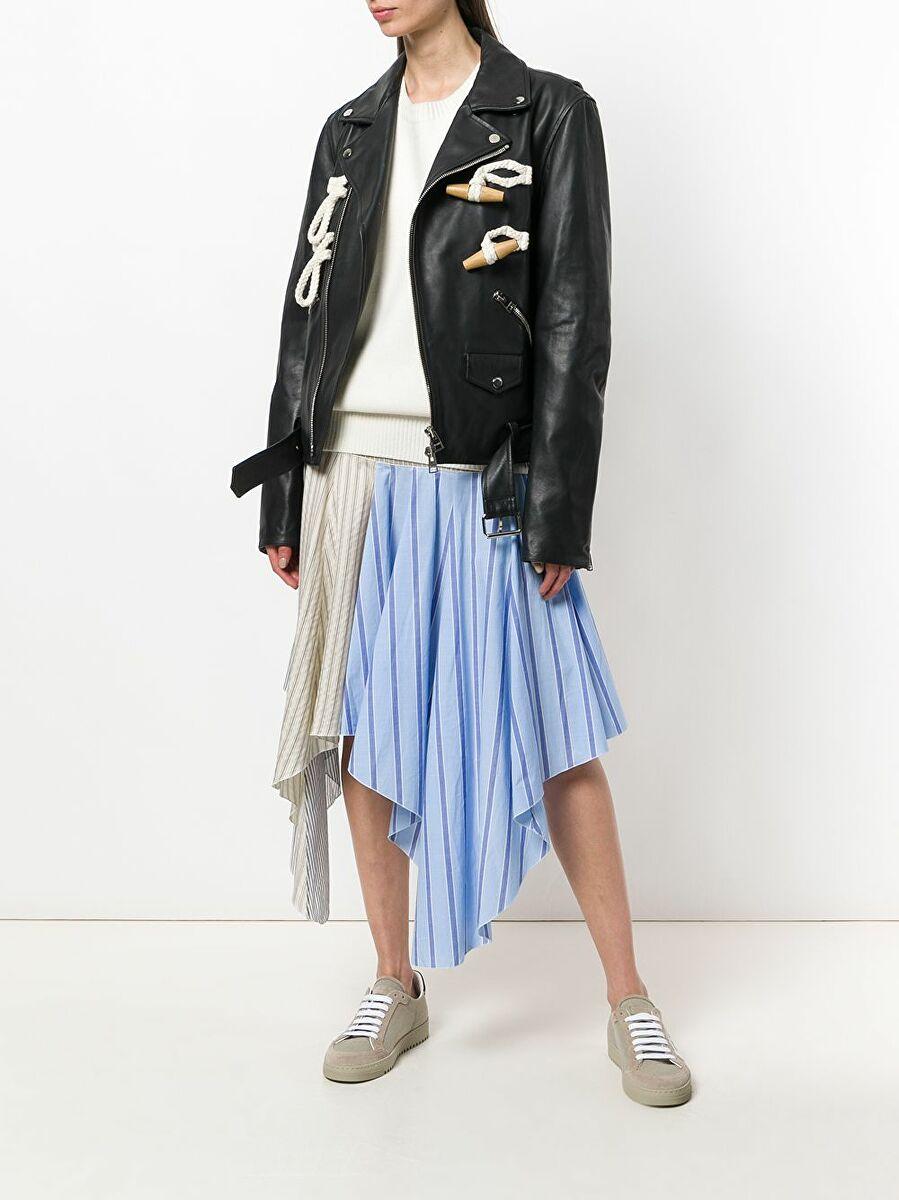 black-leather-biker-jacket-with-toggle-detail