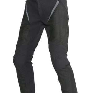 custom-black-and-grey-motorcycle-pant