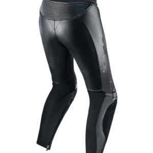 custom-black-and-grey-motorcycle-racing-pants