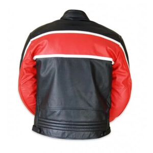 custom-black-and-red-motorcycle-leather-jacket