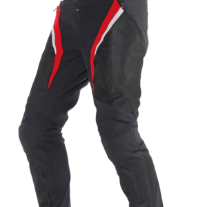 custom-black-and-red-motorcycle-pant