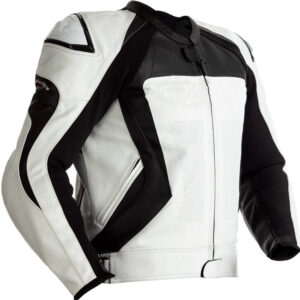 custom-black-and-white-leather-motorcycle-jacket