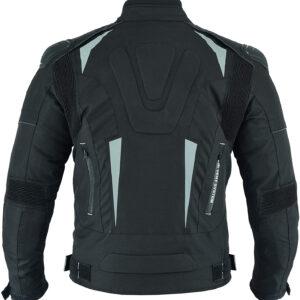 custom-black-and-white-motorcycle-leather-jacket