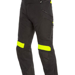 custom-black-and-yellow-motorcycle-pant
