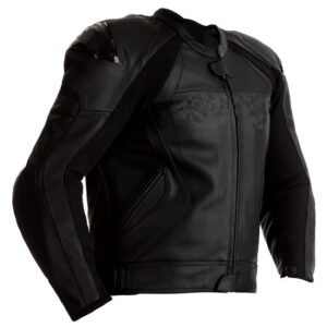 custom-black-leather-motorcycle-leather-jacket