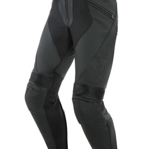 custom-black-leather-motorcycle-pant
