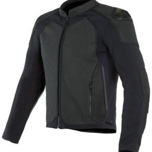 custom-black-white-motorcycle-racing-jacket