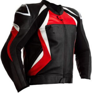 custom-blackwhite-and-red-leather-motorcycle-jacket