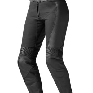 custom-jet-black-leather-motorcycle-pant