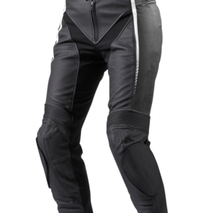 custom-leather-motorcycle-black-racing-pant