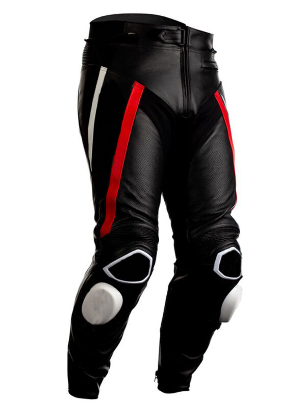 custom-man-black-and-red-motorcycle-leather-racing-jacket