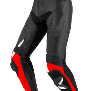 custom-man-black-red-motorcycle-leather-racing-pant