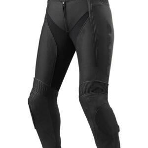 custom-man-black-safety-motorcycle-pant