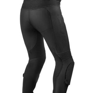 custom-man-black-safety-motorcycle-pant