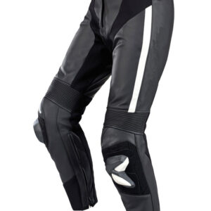 custom-man-black-white-safety-motorcycle-racing-pant