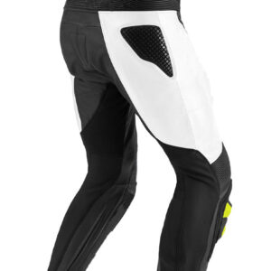 custom-man-white-and-black-safety-motorcycle-pant