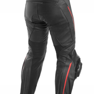 custom-motorcycle-black-leather-racing-pant-with-red-strip