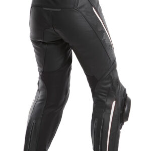 custom-motorcycle-black-leather-racing-pant