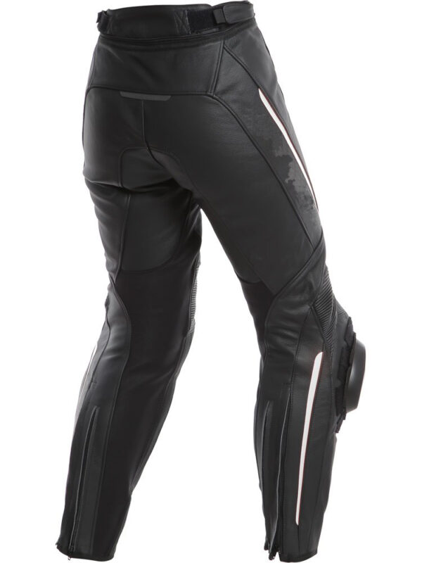 custom-motorcycle-black-leather-racing-pant