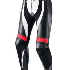 custom-pink-and-black-motorcycle-racing-pants