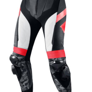 custom-pink-white-and-black-motorcycle-racing-pants
