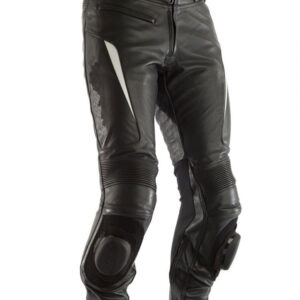 custom-white-and-black-motorcycle-riding-pant