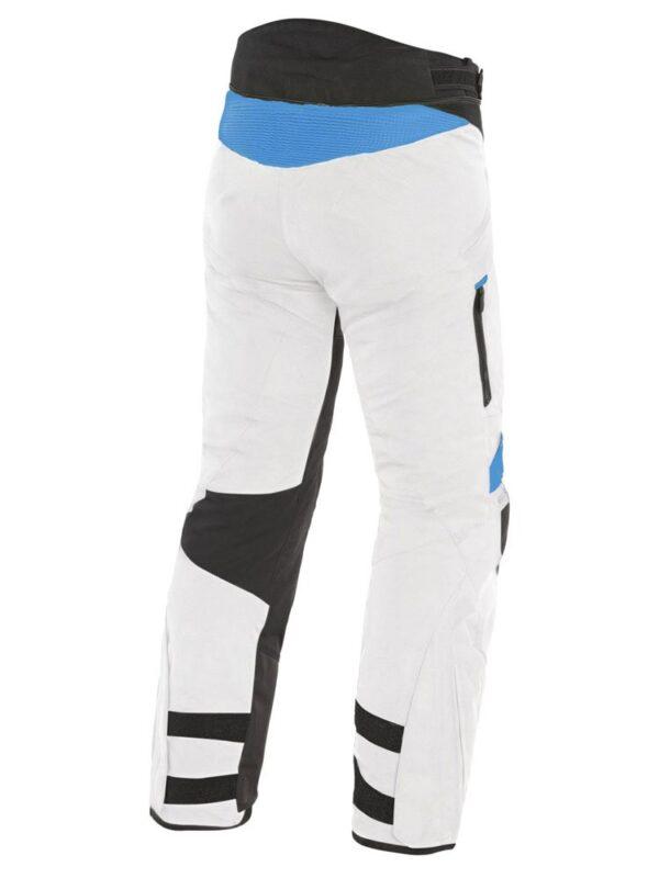 custom-whiteblack-and-aqua-blue-motorcycle-pant