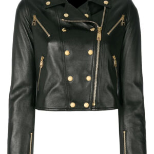 golden-zipper-biker-style-black-leather-jacket