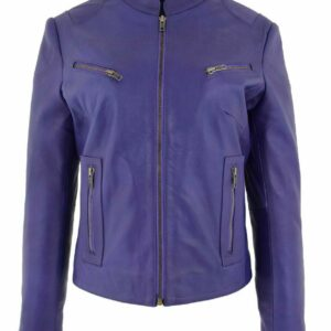 handmade-purple-leather-biker-slim-fit-jacket