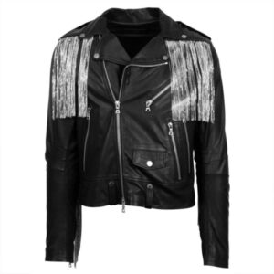 leather-chain-fringe-biker-jacket-in-black