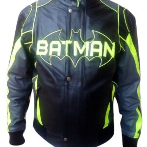 mens-fashion-batman-real-leather-jacket-black