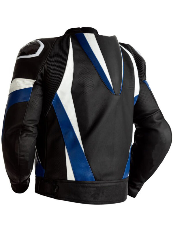 motorcycle-black-and-blue-leather-jacket-copy