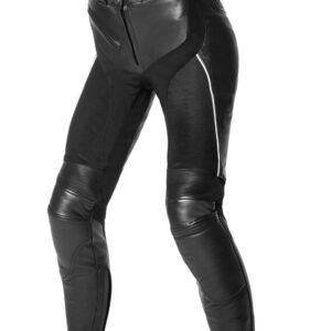 motorcycle-black-leather-pants