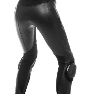 motorcycle-black-leather-pants-with-white-line