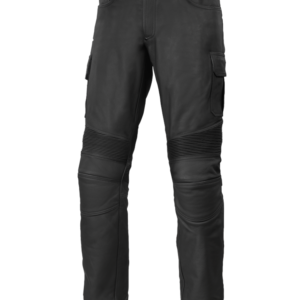motorcycle-jet-black-leather-racing-pants