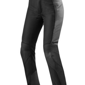 motorcycle-light-black-leather-racing-pants