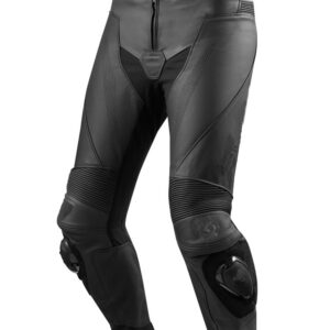 motorcycle-new-black-leather-racing-pant